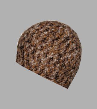 Beanies, Mützen & Stirnbänder